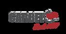 CATALOGO CARBEL 2020-01.png