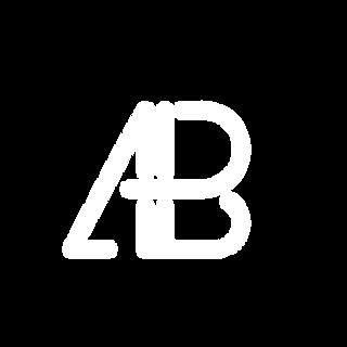 Same size logos-07.png