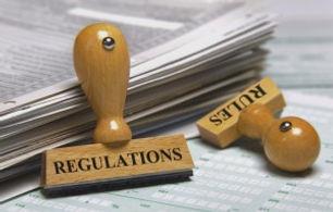 regulations-300x191.jpg