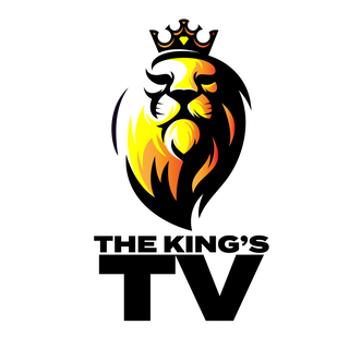 The Kings TV logo 1-01.png