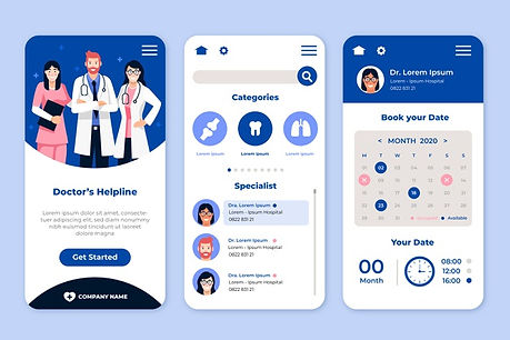 medical-booking-app-concept 2.jpg