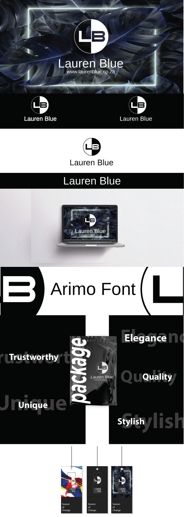 Lauren Blue CI presentation-01.jpg