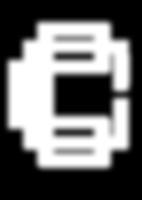 Creative C logo-02.png