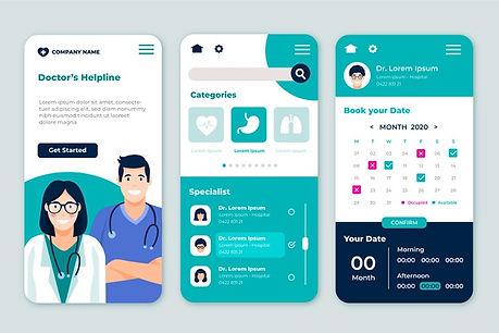 medical-booking-app-concept.jpg