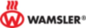 wamsler_logo.png