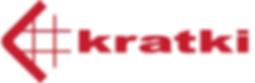 logo-Kratki-red2.png