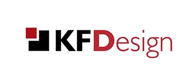 KFDesign_logo fireheart.png