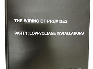 Main-Switch-SANS-10142-1-cover.jpg