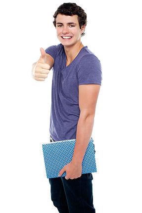 photo teen boy thumb up.jpg