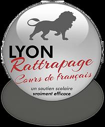 logo-francais.png