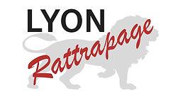 logo lyon rattrapage avec le bon lionRB.