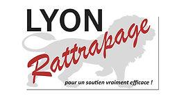 logo LYON Rattrapage