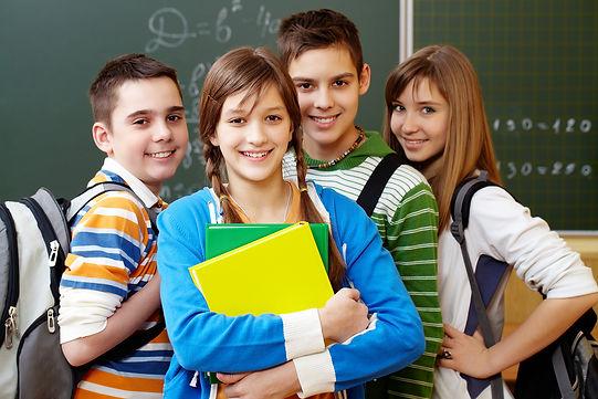 bigstock_portrait_of_happy_teens_lookin_