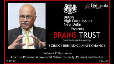 R. Rajaraman 26.jpg