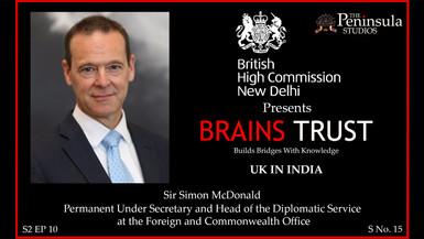 Sir Simon McDonald 13.jpg