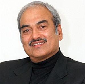 Narayan Rao.jpg