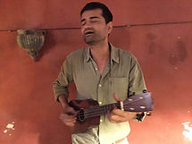 Neel Adhikari.jpg