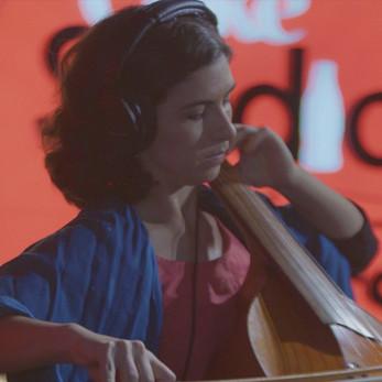 Nawa Lanzotti
