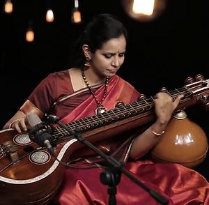 Jayanthi Kumaresh.png