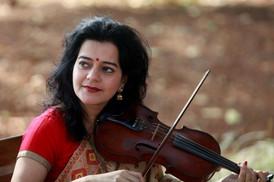 Sunita Bhuyan.jpg