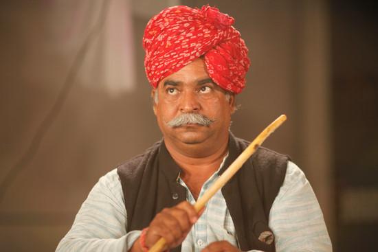 Nathu Solanki.jpg
