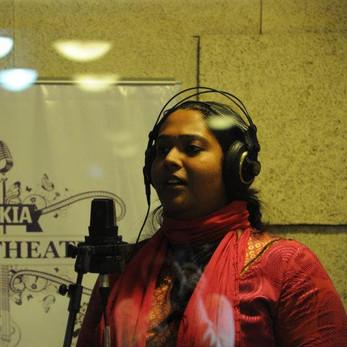 Priya Ghonawat
