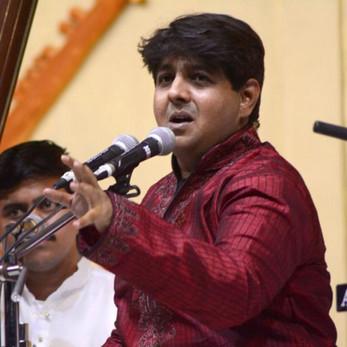 Omkar Dadarkar