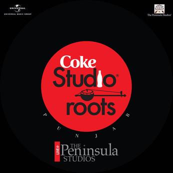 Coke Studio Roots - Album 9