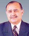 S S H Rehman