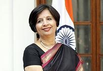 Nirupama Rao.jpg