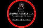 TPS Radio Roundal.png