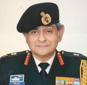 Lt.-Gen.-Amit-Sharma.jpg