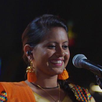 Kiran Rana