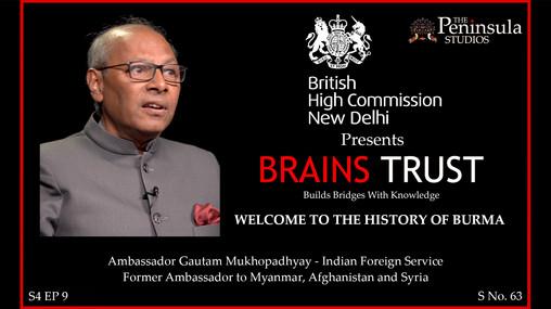 Gautam Mokhopadhyay.jpg