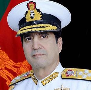 Admiral Robin Dhowan.jpg