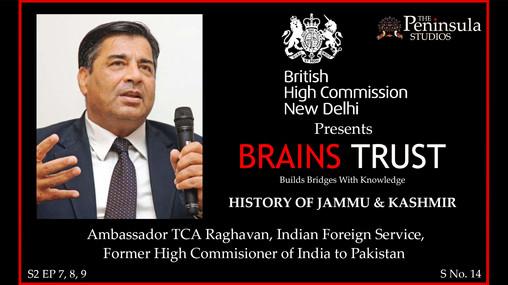 TCA Raghavan.jpg