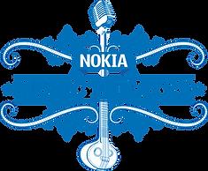 Nokia Music Theatre.png