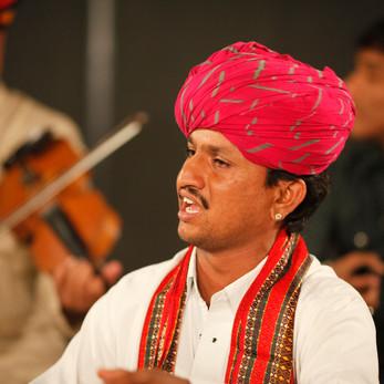 Dayam Khan