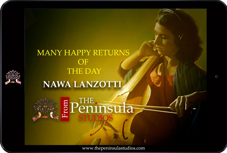Nawa Lanzotti 6-10