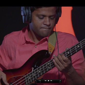 Roheet Mukherjee