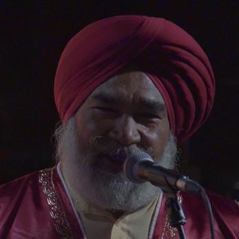 Mitha Singh