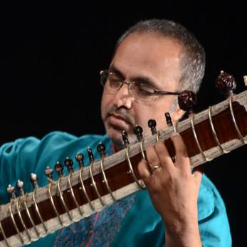 Shubendra Rao