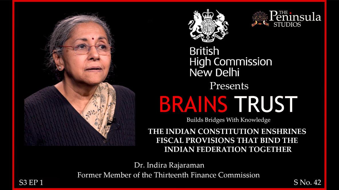 Indira Rajaraman.jpg