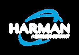Harman Primary Corporate Logo White-1 Co