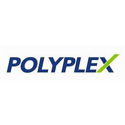 Polyplex.jpg