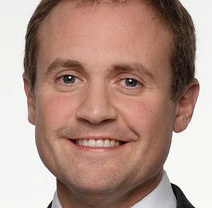 Tom Tugendhat MP.jpg