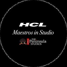 HCL round logo.png