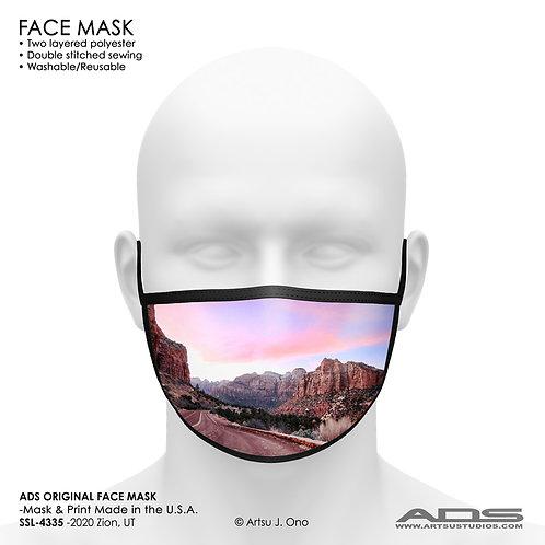 SSL-4335-Mask
