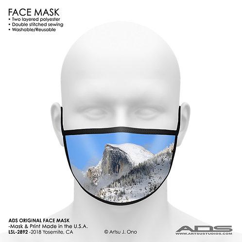 LSL-2892-Mask