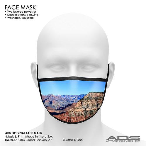 LSL-2667-Mask